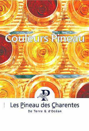 Campagne Pineau 2002-2003 Belgique