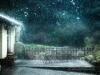 Très grosse pluie du 05 juillet 2012 (YG120725)