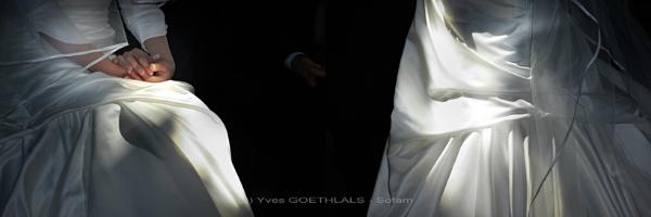 Mariage - mai 2012 (photos - YG110521c-0427-0433)